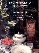 Braunschweiger Kochbuch als Buch (kartoniert)