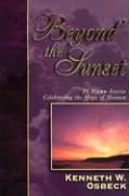 Beyond the Sunset (Book & CD) [With CD] als Taschenbuch