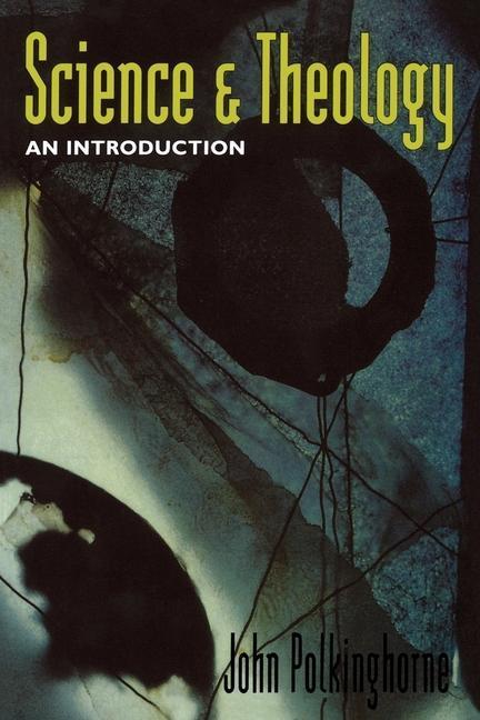 Science and Theology als Taschenbuch