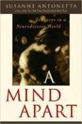 A Mind Apart: Travels in a Neurodiverse World als Buch (gebunden)