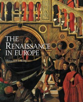 The Renaissance in Europe als Taschenbuch