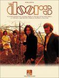 The Doors - Easy Piano