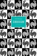 FHK Henrion: Design