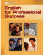 Professional English - English for Professional Success