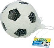 Lena - Outdoor - Soft Fußball 13 cm