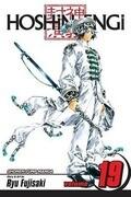 Hoshin Engi, Volume 19