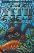 YITH CYCLE