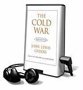 The Cold War als Sonstiger Artikel