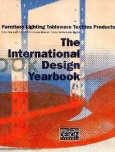 International Design Yearbook 9 als Buch (gebunden)