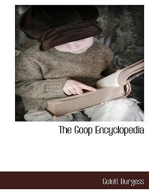 The Goop Encyclopedia als Taschenbuch