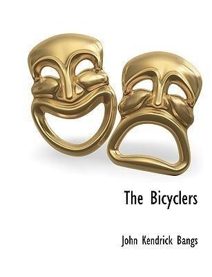 The Bicyclers als Taschenbuch