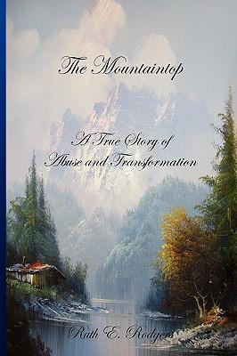 The Mountaintop als Buch (gebunden)