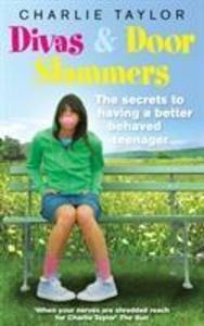 Divas & Door Slammers als Taschenbuch