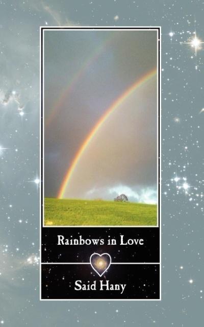 Rainbows in Love als Taschenbuch