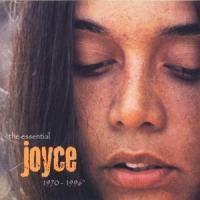 The Essential Joyce 1970-1996 als CD