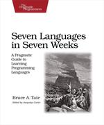 Seven Languages in Seven Weeks