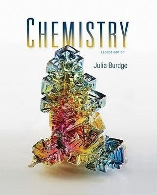 Student Study Guide to Accompany Chemistry als Taschenbuch