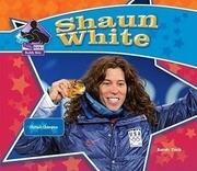 Shaun White: Olympic Champion