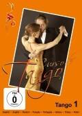 Tango de Salón I