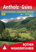 Antholz - Gsies