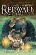 Doomwyte: A Tale from Redwall