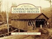 Massachusetts Covered Bridges