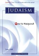 How to Respond to Judaism