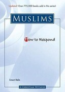 How to Respond to Muslims