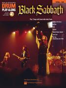 Black Sabbath [With CD (Audio)]
