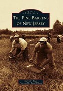 The Pine Barrens of New Jersey