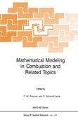 Commutative Algebra: Proceedings of a Microprogram Held June 15-July 2, 1987