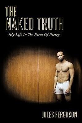 The Naked Truth als Buch (gebunden)