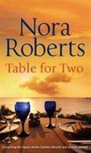 Table for Two als Taschenbuch
