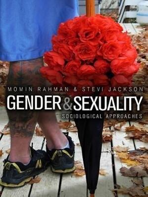 Gender and Sexuality als Taschenbuch