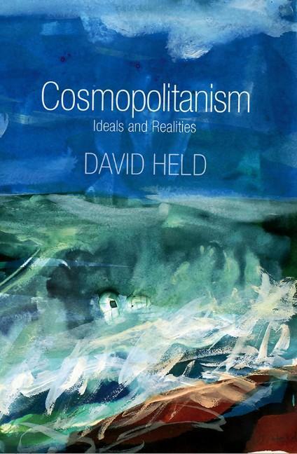 Cosmopolitanism: Ideals and Realities als Buch (kartoniert)