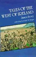 Tales of the West of Ireland als Taschenbuch