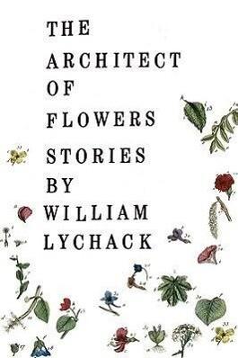 The Architect of Flowers als Taschenbuch