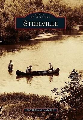 Steelville als Taschenbuch