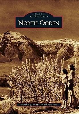North Ogden als Taschenbuch