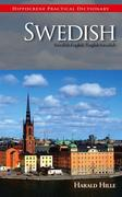 Swedish-English English/Swedish Practical Dictionary