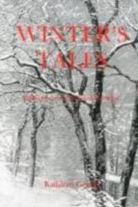 Winter'S Tales als Buch (gebunden)