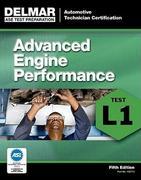 Advanced Engine Performance: Test L1