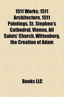 1430s paintings als Taschenbuch