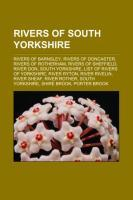 Rivers of South Yorkshire als Taschenbuch