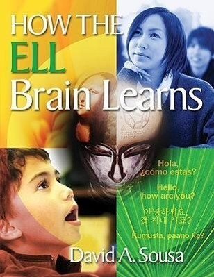 How the Ell Brain Learns als Taschenbuch