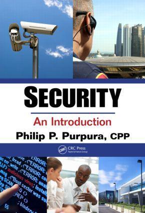 Security als Buch (gebunden)