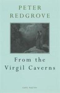 From The Virgil Caverns als Taschenbuch