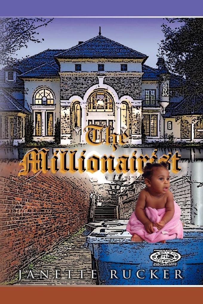 The Millionairist als Taschenbuch