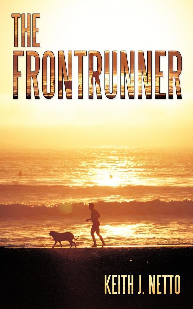 The FrontRunner als Taschenbuch