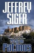 Prey on Patmos: An Inspector Kaldis Mystery